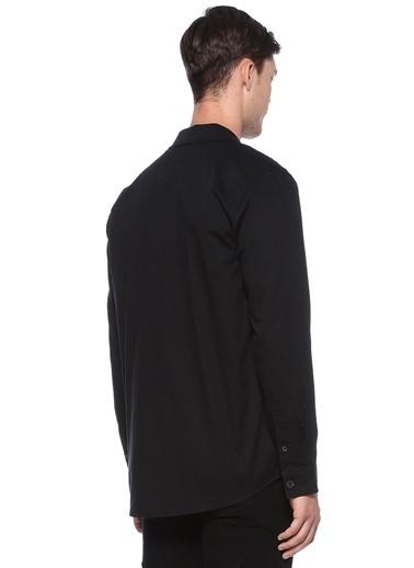 Cheap Monday Gömlek Siyah